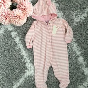 Juicy Couture Baby Bundle 3-6months